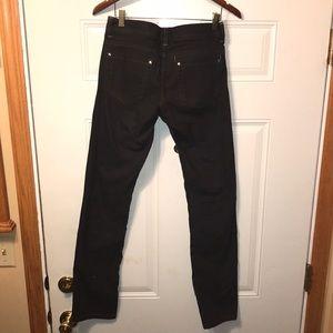 Athleta Jeans 0